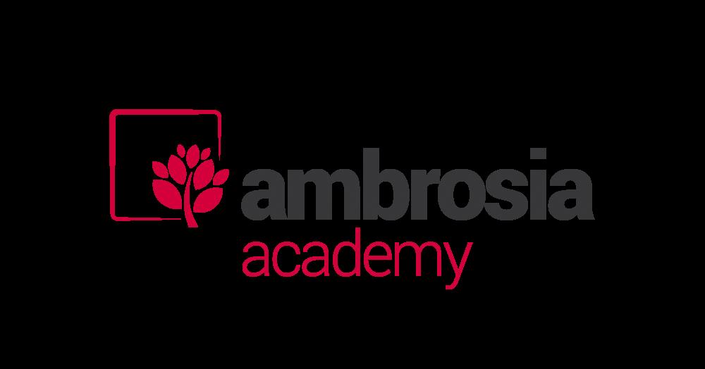 RZ_AmbrosiaAcademy_4C_POS-01