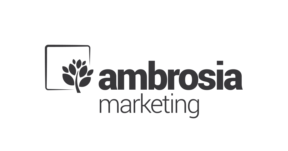 RZ_AmbrosiaMarketing_4C_POS-01-01