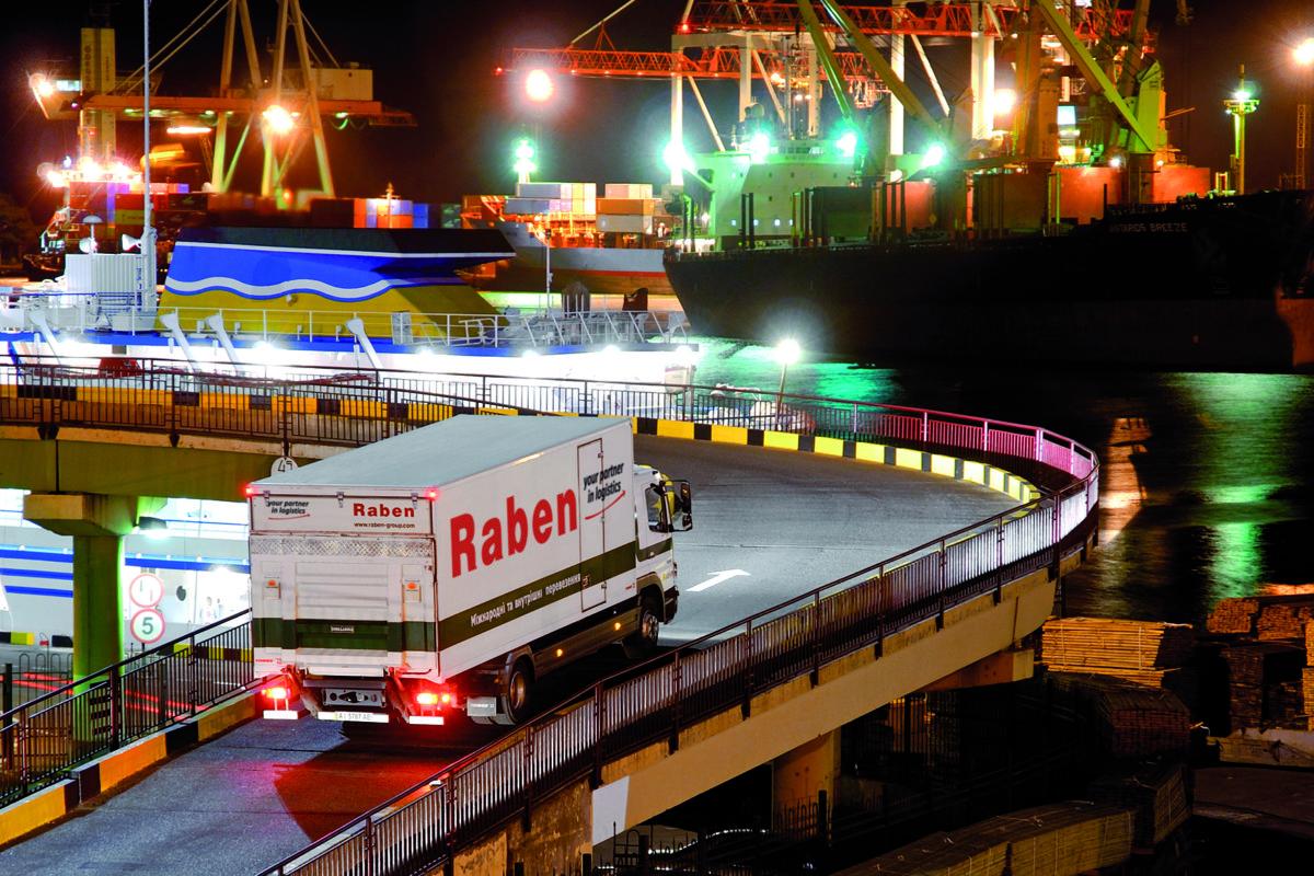 -fileadmin-user_upload-global-MediaCenter-ZDJECIA-TRUCK-RABEN-Intermodal_15x10