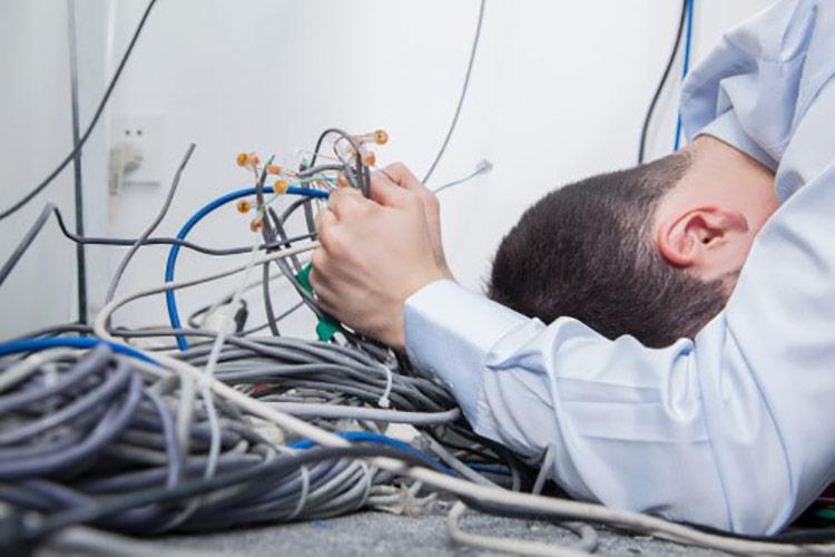 reminder-fachtag-elektrosicherheit