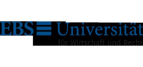 EBS-fuer-Wirtschaft-und-Recht-Logo