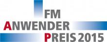 FM-Anwenderpreis_2015-220x87