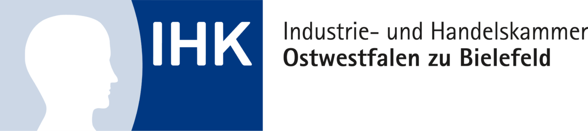 IHK-Logo-Ostwestfalen_RGB_exp-2015-07-23