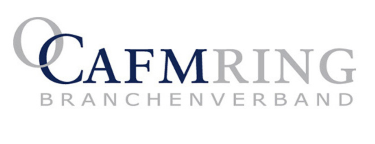Logo CAFM Ring