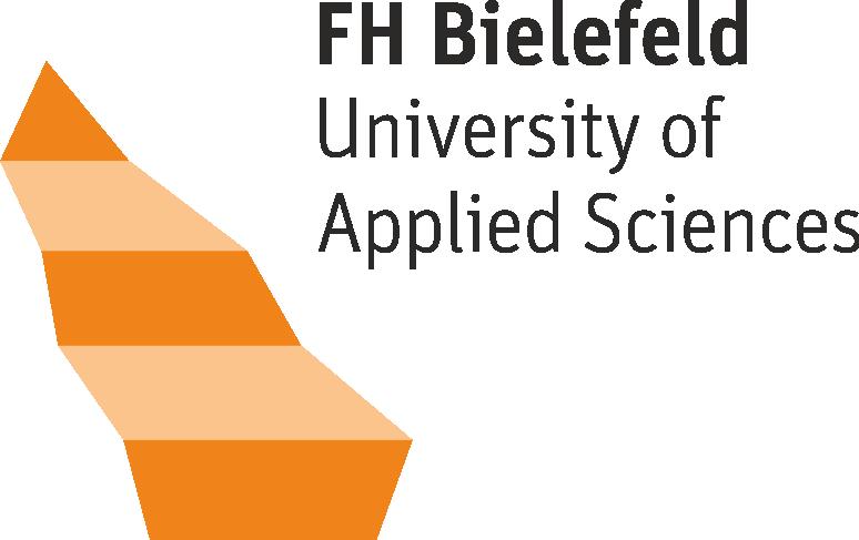 Logo_FH_BI