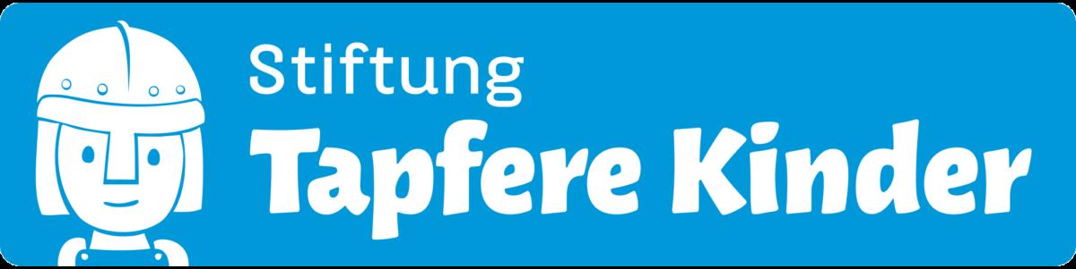 Logo_Stifung_Tapfere_Kinder