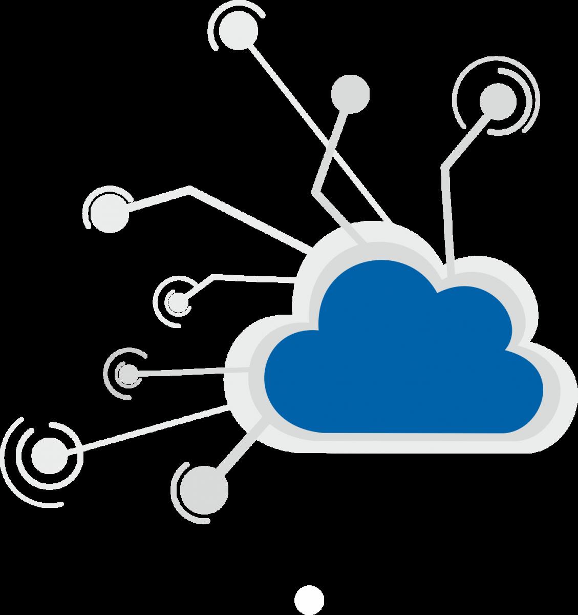 software-360°-Wolke