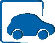 software-360°-icon-automotive