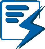 software-360°-icon-elektro