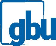 software-360°-icon-gbu